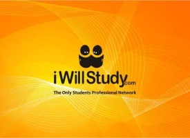 Going to Excellence: We are now collaborated with iWillStudy.com