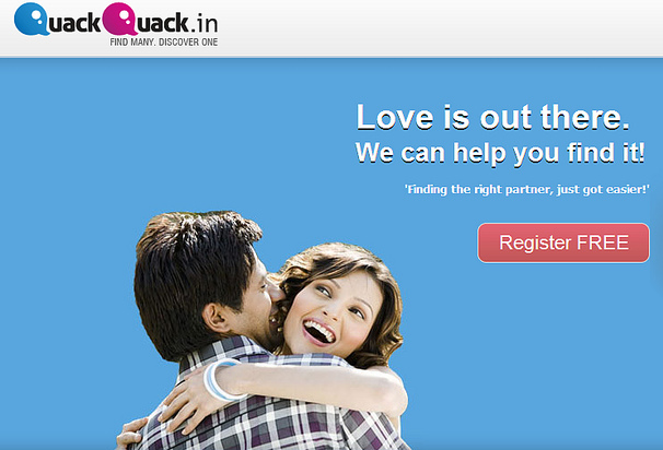 indian dating social networking site