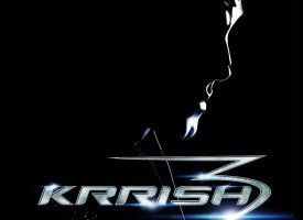 10 Facts you don't know about Krrish 3!