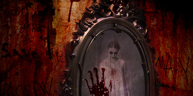 Is the tale of Bloody Mary true?