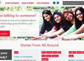 [Startup Talk] In conversation with co-founder of OoWomaniya.com!