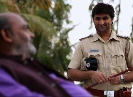 Here's the story of upcoming Gujarati movie Whisky is Risky