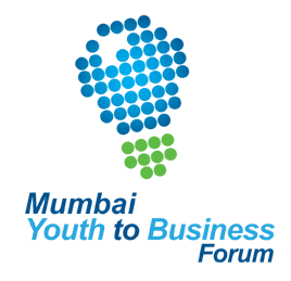 Youth To Business Forum
