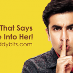 7 Signs that says you are into Her