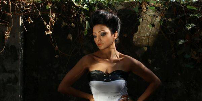 Soni Singh will get evicted from Bigg Boss today