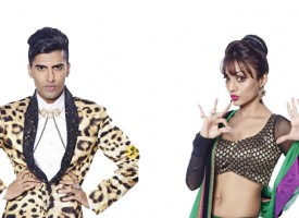 Soni Singh or Sushant Divgikar will get evicted from Bigg Boss on fifth week!