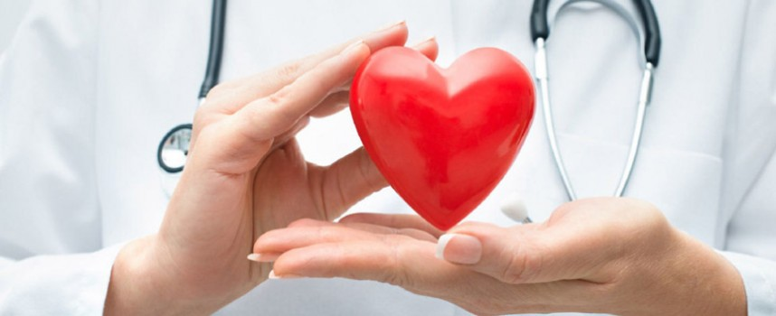 Surat to celebrate Organ Donors Day on 30th November