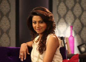 Nigaar Khan will get evicted from Bigg Boss on 23 November!