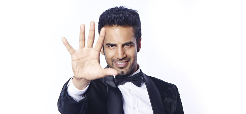 upen patel familyupen patel movies, upen patel dentist, upen patel wiki, upen patel family, upen patel and karishma tanna, upen patel twitter, upen patel biography, upen patel instagram, upen patel and karishma, upen patel net worth, upen patel wikipedia, upen patel and sonali raut, upen patel big boss, upen patel wife, upen patel girlfriend, upen patel facebook, upen patel bio, upen patel parents, upen patel family members, upen patel shamita singha fight