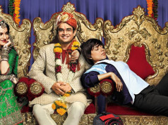 Tanu Weds Manu Returns is an entertainment feast Movie Review