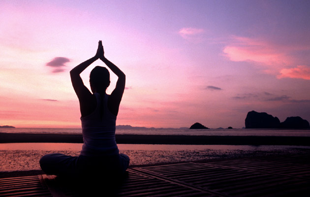 20 Quotes On Yoga That Will Make You Do Yoga Buddybits