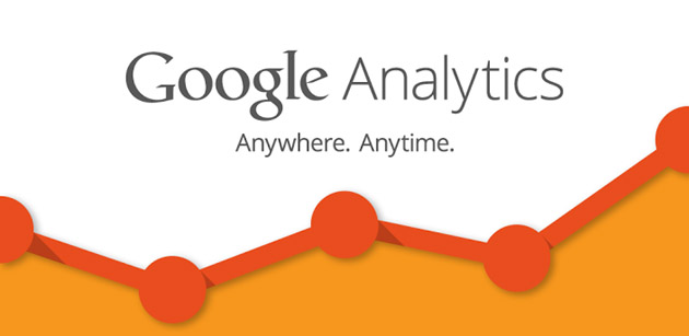 Google Analytics Top 10 Basic Social Media Tools for your Startup