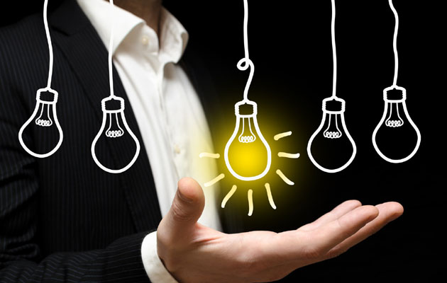 How to find a Good Business Idea