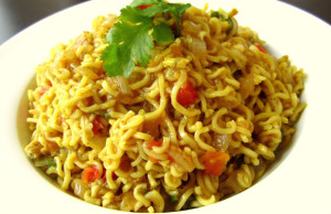 Maggi is likely to Make a Comeback in Markets Soon!