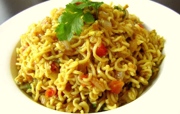 Nestle India appoints new MD to gear up for Maggi comeback