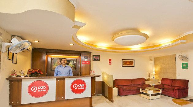 This is How Oyo Rooms Disappointed its Users!