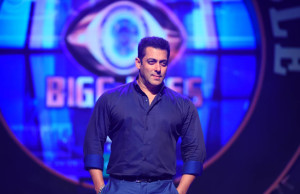 Who will get eliminated in Fourth Week of Bigg Boss 9!