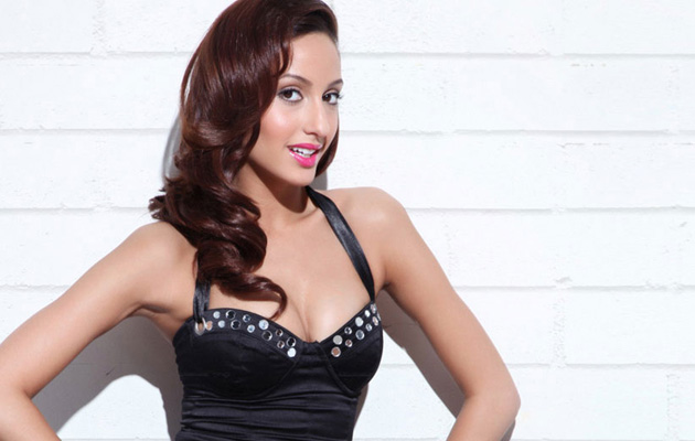 Nora Fatehi gets eliminated from Bigg Boss 9