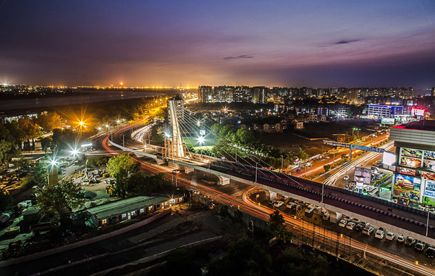 10 reasons why surat is the best city to live in buddybits for Where is the best city to live