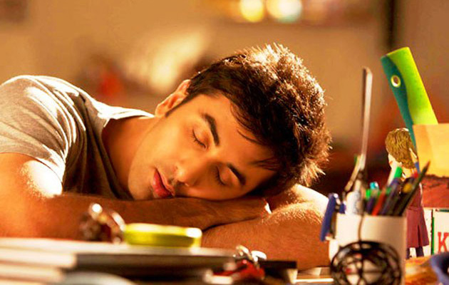 8 Reasons Why Afternoon Nap is Good for You