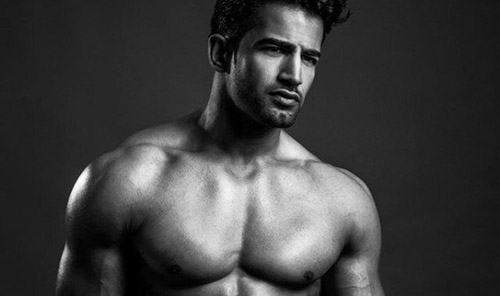 Upen Patel 20 Gujaratis who nailed it in Bollywood