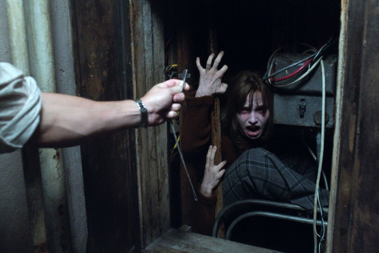 10 Spine Chilling True Paranormal Stories From Around The World!