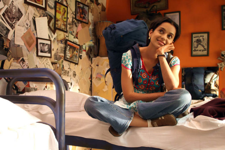 10 Things You Will Only Relate to if You Have Lived in Hostel