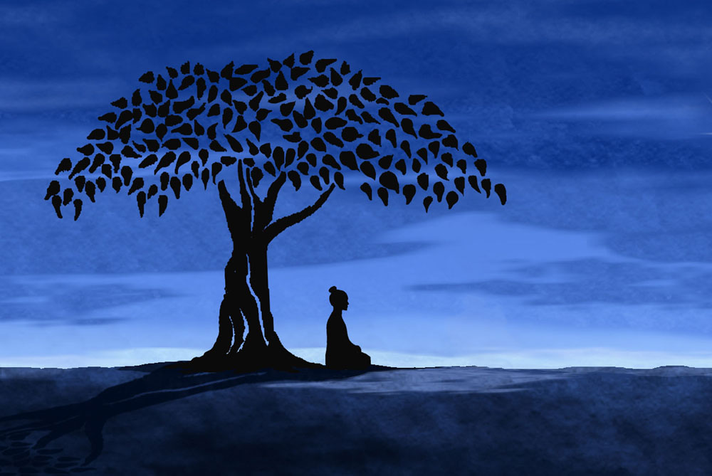 20 Quotes By Buddha That Teach Us Life!