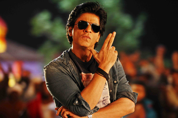 Best Films of Shah Rukh Khan