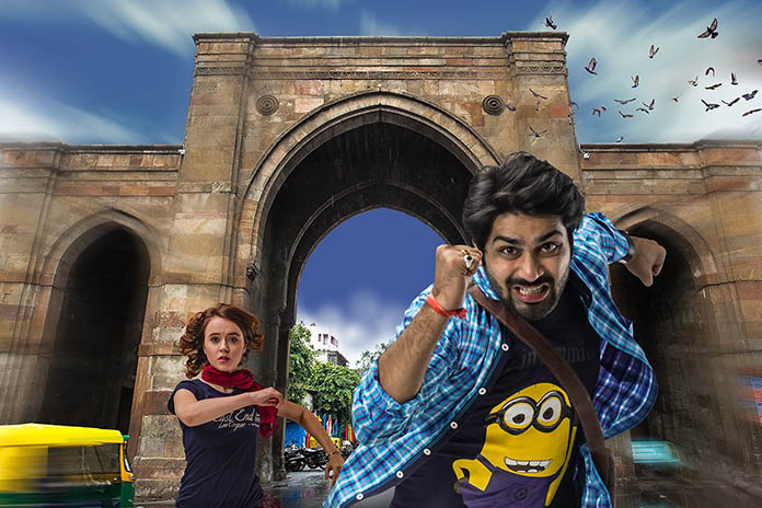 Everything you need to know about Gujarati movie Passport