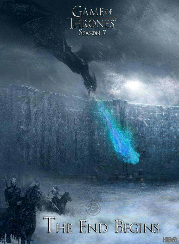 1-game-of-thrones-season-7-fan-made-posters