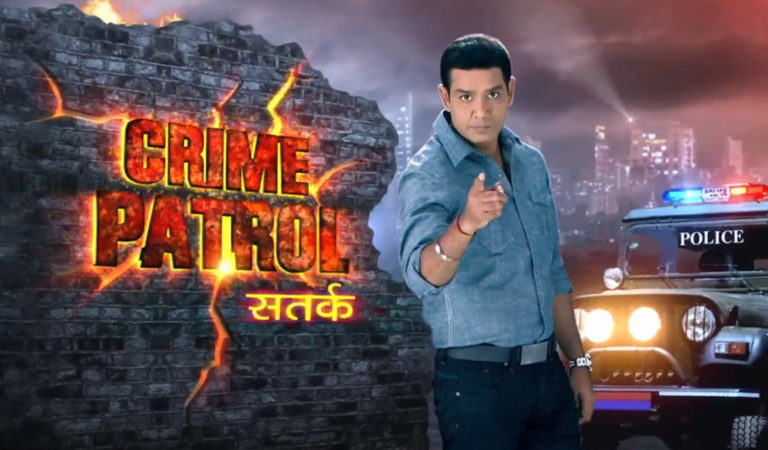 Effects of Shows like Crime Patrol and Savdhaan India!
