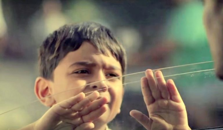 This Cute Gujarati Love Story with Surprise Ending Will Make Your Day!