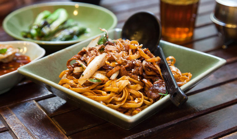 10 Best Chinese Dishes You Must Try