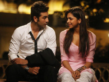 Dear Women, Here is How To Nail Your First Date!