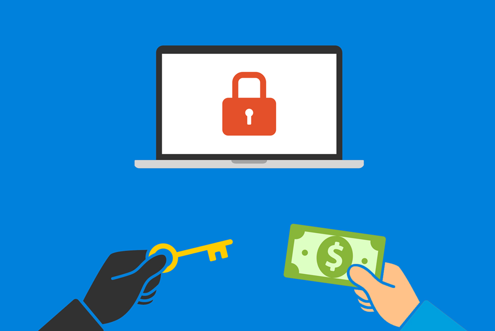 What is Ransomware and How Will It Effect You