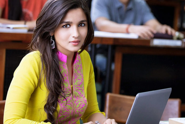 10 Things About Internship That No One Will Tell You