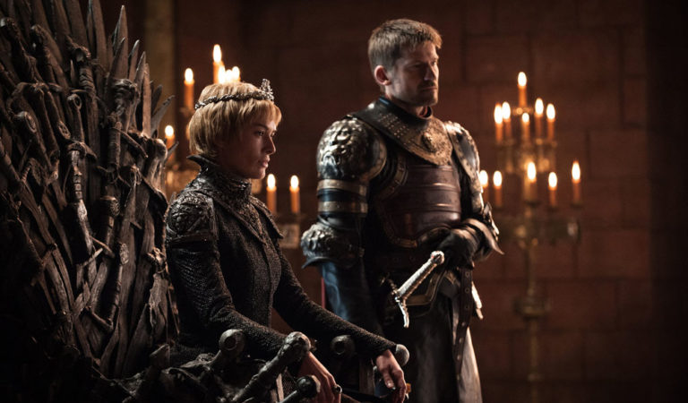 Here's A Complete Possible Plot of Game of Thrones S07E03!