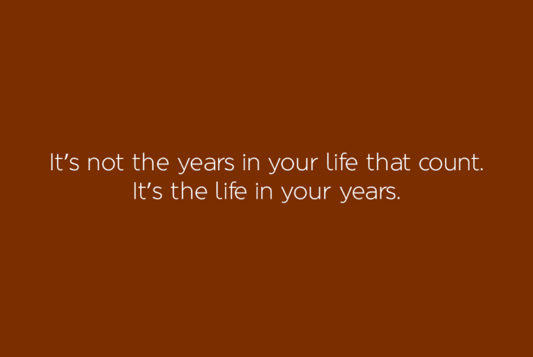 15 Quotes Thatll Change Your Outlook On Life Buddybits