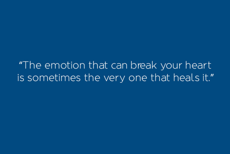 20 Quotes You'll Relate To If You've Ever Been Heartbroken!