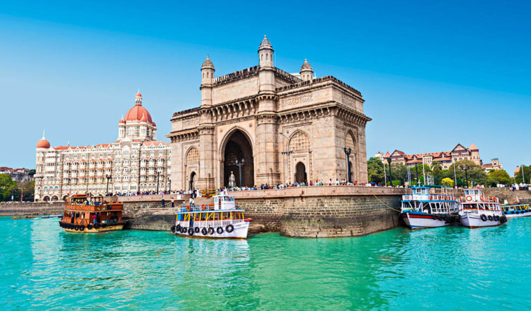 10 Lesser Known Facts About Mumbai