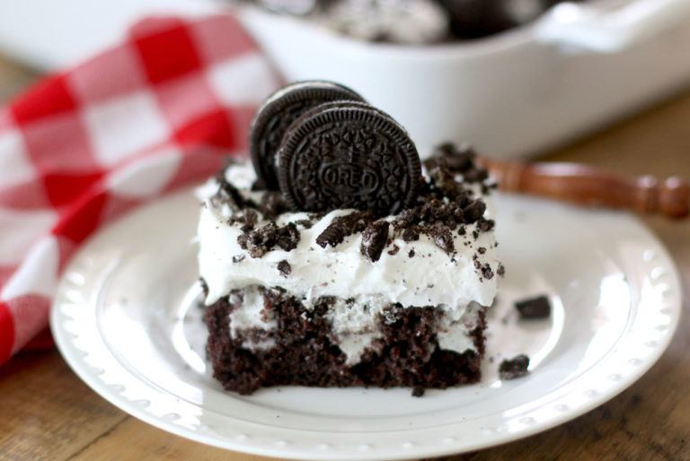 5 Simple Oreo Recipes To Try At Home Without Expert Training