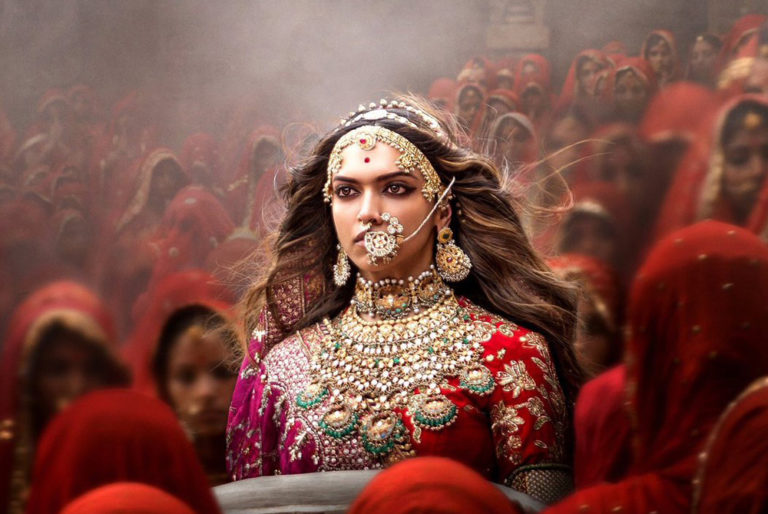 10 Things Government Should Ban Instead of Padmaavat!