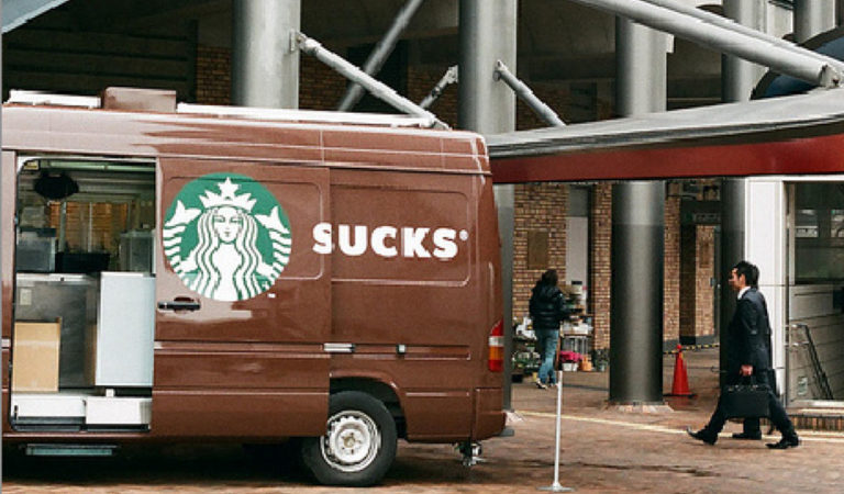14 Epic Outdoor Ad Fails That Are So Bad They Are Actually Good!