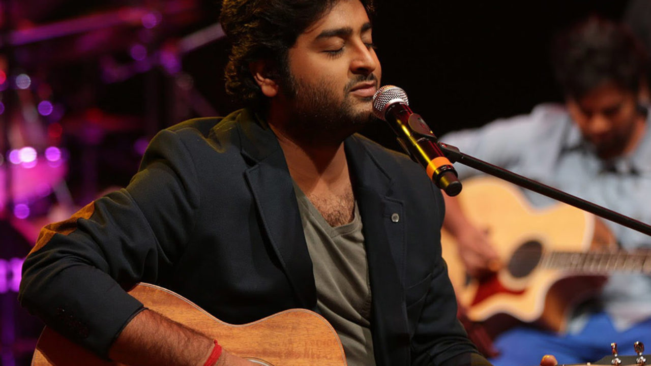 15 Lesser Known Facts About Arijit Singh That Will Make You Love Him Even More Buddybits Songs are sorted in alphabetical order. lesser known facts about arijit singh