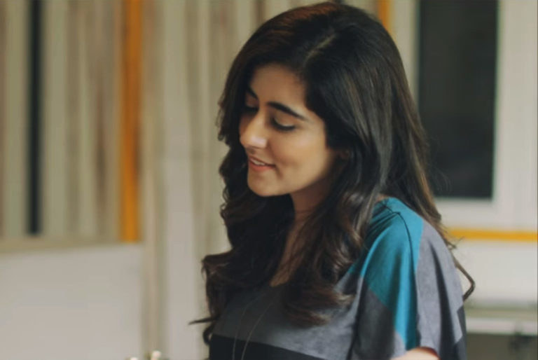 5 Dil Diyan Gallan Covers That Will Touch Your Heart!