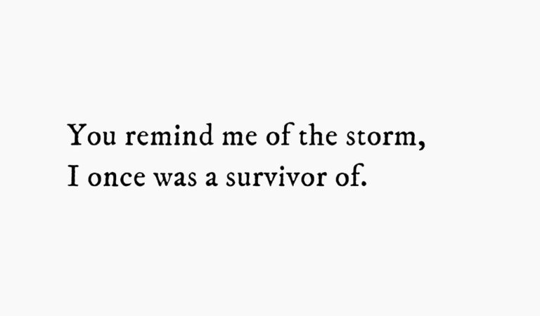 These 20 Tiny Tales Perfectly Describes Feelings Of A Broken Heart!