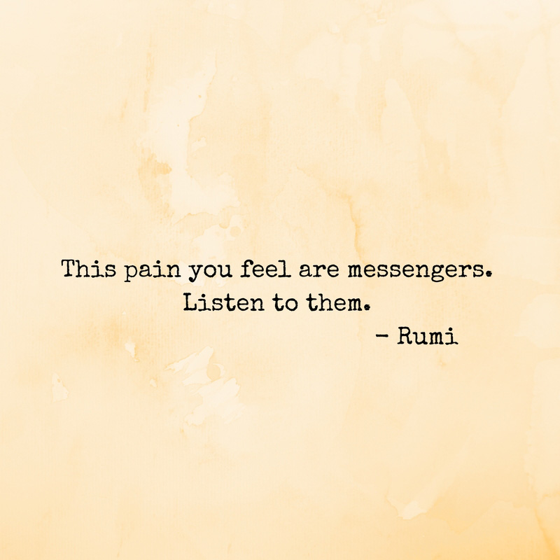 20 Quotes By Rumi That Inspire Us For A Better Life Buddybits