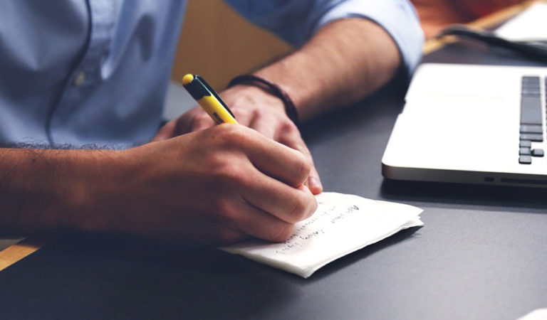 How to Write an Expository Essay: Definition & Tips