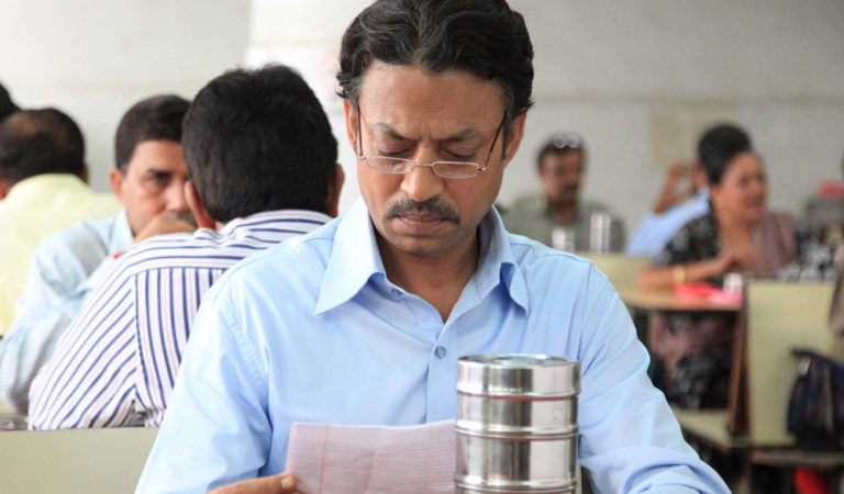 Irrfan Khan Suffering From A Rare Disease, Shares About It On Twitter